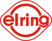 Elring Parts