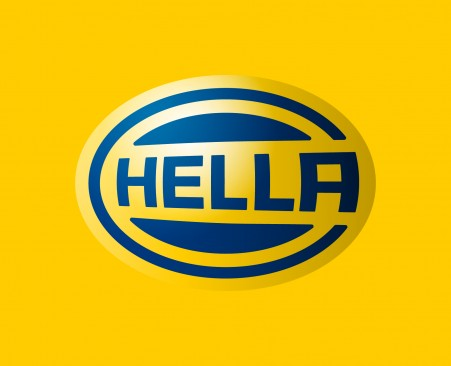 Hella