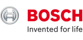 Bosch Automotive