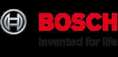 Bosch Automotive