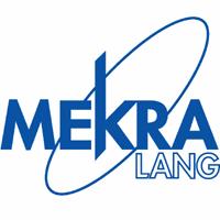 mekra_lang_logo
