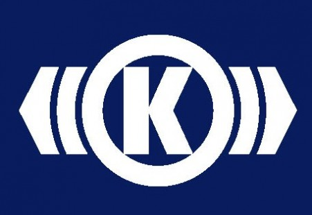 Picksons Offers A Wide Range Of Knorr Bremse Air Brake Parts