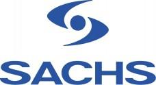 Sachs Clutches