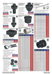 sealey socket offer-page-002