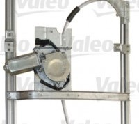 Range of OE window regulators in stock!