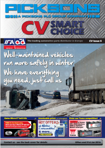CVSC5 picksons_web small - cover