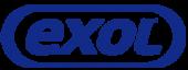 Exol Lubricants
