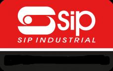 SIP Tools